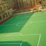 Campo Polivalente Sportivo Roma